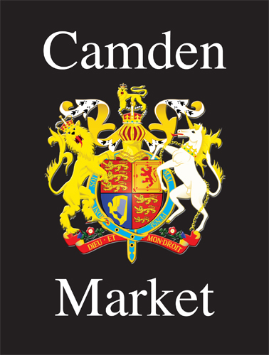 Guide to London's Markets