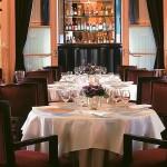 High End Eating – London's best restaurants