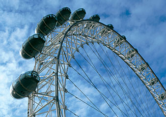London_Eye_Fast_Track_71_85