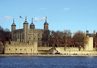 Tower_of_London_124_165