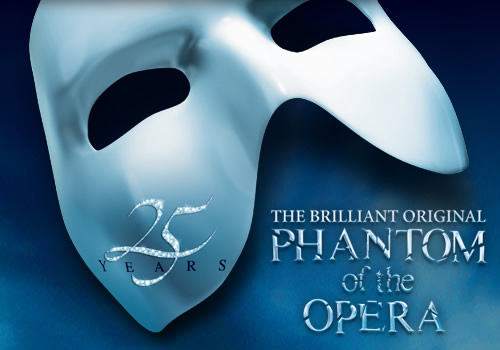 phantom-of-the-opera-25-years