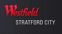 westfield-stratford-shops