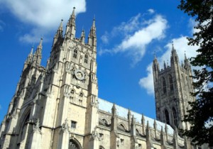 Day Trips to Canterbury