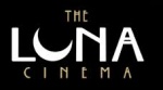 Luna Cinemas